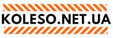 Інтернет-магазин шин та акумуляторів koleso.net.ua
