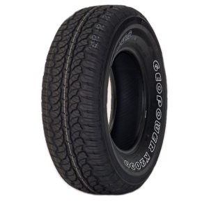 Всесезонные шины P205/75R15 97T KINGRUN GEOPOWER K2000 A/T
