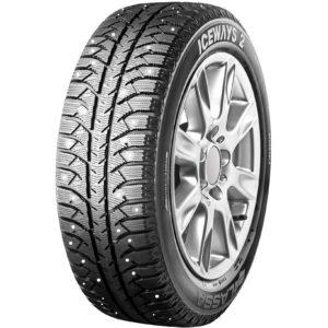 Зимние шины 185/65Р14 86Т Lassa Iceways-2
