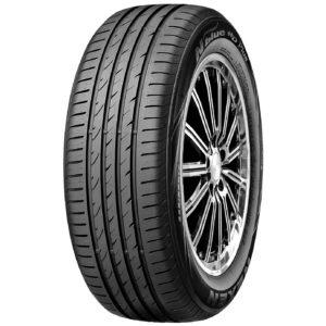 Летние шины 185/65Р14 86Т Nexen Nblue HD +