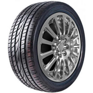 Летние шины 255/55R18 109V XL POWERTRAC CITYRACING(SUV)
