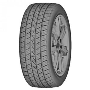 Зимние шины 205/60R16 96H POWERTRAC POWERMARCH A/S