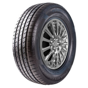 Всесезонные шины 225/65R17 102H POWERTRAC PRIMEMARCH