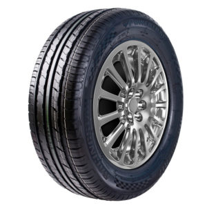 Летние шины 235/60R18 107V XL POWERTRAC RACINGSTAR