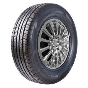 Всесезонные шины 215/65R16 98H POWERTRAC TOURSTAR