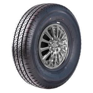 Всесезонные шины 205/65R16C 107/105T POWERTRAC VANSTAR