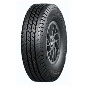 Всесезонные шины 155R13C 85/83Q POWERTRAC VANTOUR