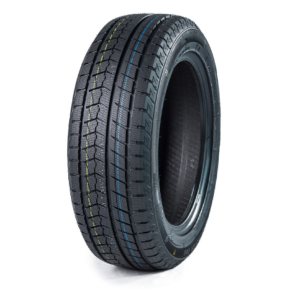 Зимние шины 245/45R18 100HXL ROADMARCH SNOWROVER 868