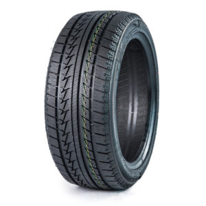 Зимові шини 195/65R15 91H ROADMARCH SNOWROVER 966