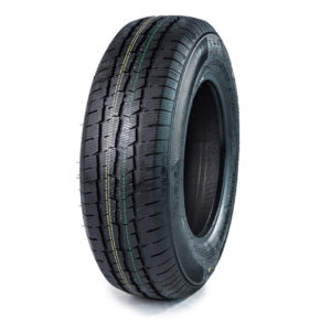 Зимові шини 185/75R16C 104/102R ROADMARCH SNOWROVER 989