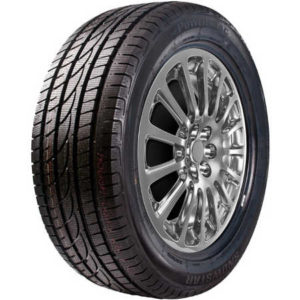 Зимние шины 225/50R17 98H XL POWERTRAC SNOWSTAR
