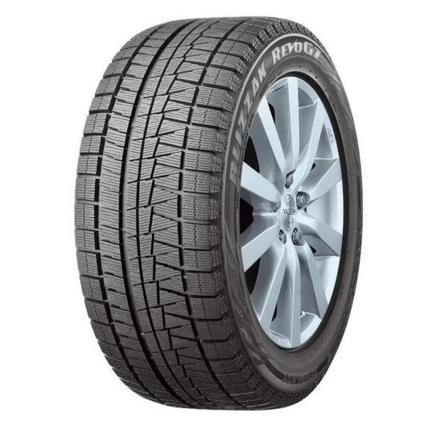 Зимние шины 175/65Р14 82S Bridgestone Blizzak REVO GZ