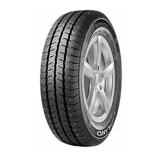 Зимние шины 185/75R16C 104/102R CACHLAND CH-W5002