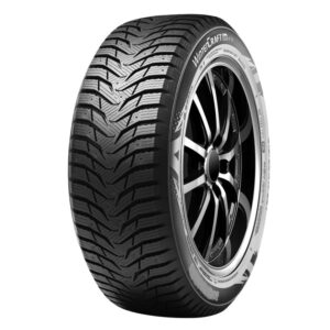 Зимние шины 175/65R14 82R MARSHAL WINTERCRAFT WI-31
