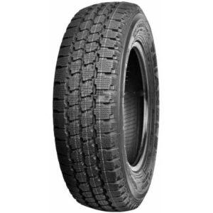 Зимние шины 195/70R15C 104/102Q TRIANGLE TR737