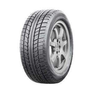 Зимние шины 185/60R15 84T TRIANGLE TR777