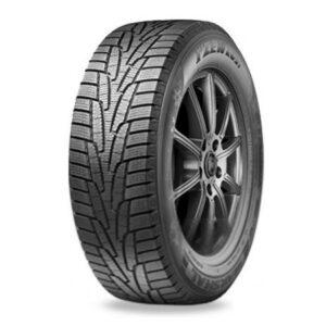 Зимние шины 175/65R14 82R MARSHAL KW-31