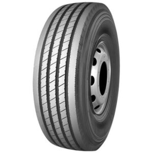 Грузовые шины TAITONG 315/80R22.5-20 157/153L HS101