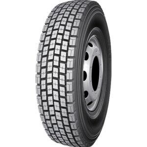 Грузовые шины TAITONG 315/80R22.5-20 157/153L HS102