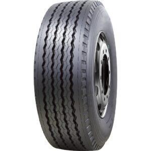 Грузовые шины TAITONG 385/65R22.5-20 160K HS166