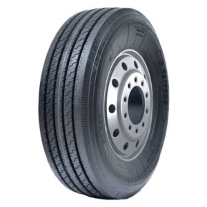Грузові шини TAITONG 315/70R22.5-20 154/150M HS201