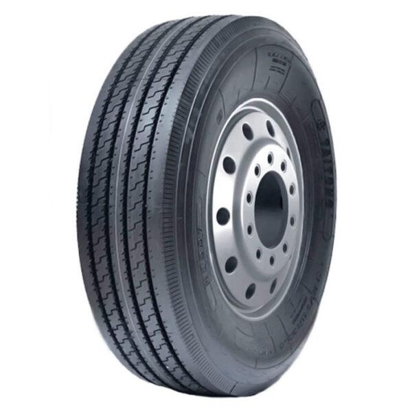 Грузовые шины TAITONG 315/70R22.5-20 154/150M HS201