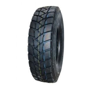 Грузовые шины TAITONG 315/80R22.5-20 157/153L HS203