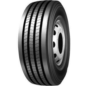 Грузові шини TAITONG 215/75R17.5-16 126/124M HS205