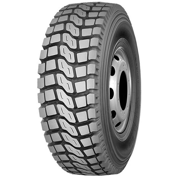 Грузовые шины TAITONG 9.00R20-16 144/142K HS918
