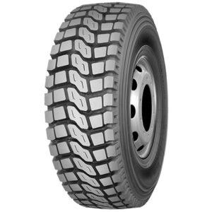 Грузові шини TAITONG 12.00R20-20 156/153K HS918