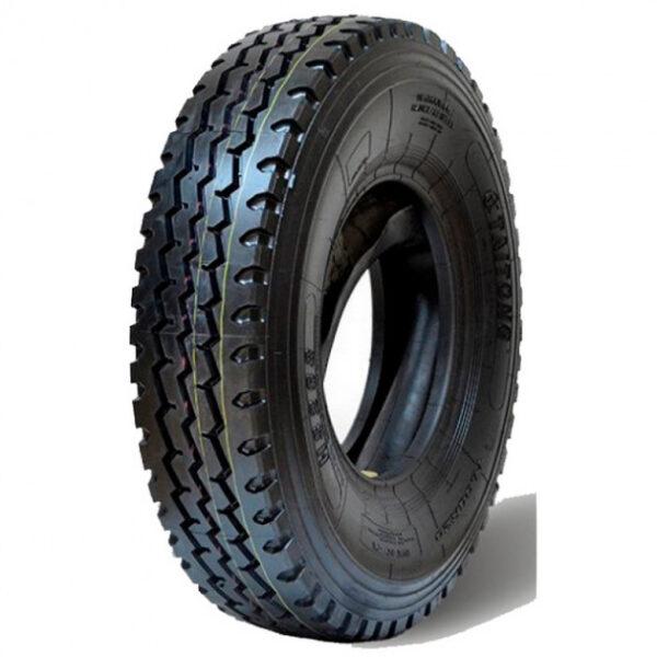 Грузовые шины TERRAKING 9.00R20-16 144/142K HS268